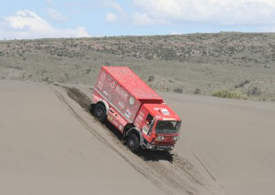 camion_1024